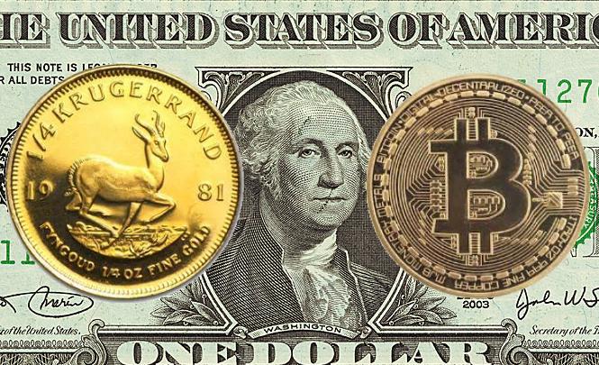 bitcoinbancor